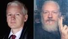 Inicia la batalla legal de Assange en EE.UU.