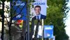 Inicia la campaña electoral en España