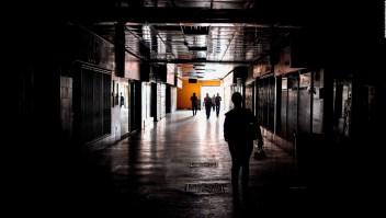 La inventiva en Maracaibo para vivir sin electricidad