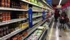 Argentina: ¿Viene un nuevo congelamiento de precios?