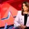 ¿Se debería enjuiciar al presidente Trump? Marianne Williamson, aspirante presidencial demócrata, responde