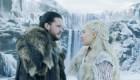 """Las claves del éxito de """"Game of Thrones"""""""
