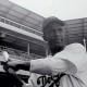 A 72 años del debut de Jackie Robinson