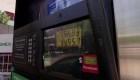 AMLO expone a las gasolineras más caras