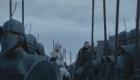"""HBO rompe récord de audiencia con la última temporada de """"Game of Thrones"""""""