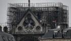 Notre Dame: Aspectos a considerar en la restauración
