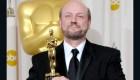 Lo que cambia con un Oscar