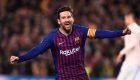 La promesa que Messi está cada vez más cerca de cumplir