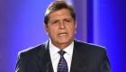 ¿Qué piensan los peruanos del suicidio del expresidente Alan García?