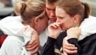 EE..UU. recuerda el tiroteo en la escuela de Columbine