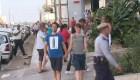 EE. UU. aumenta la presión sobre Cuba