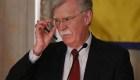 EE.UU. impone sanciones contra Cuba, Venezuela y Nicaragua