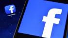 Facebook bloquea cuentas de grupos supremasistas
