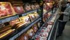 ¿Cómo impactarán los precios congelados en la inflación de Argentina?