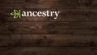 El polémico comercial de Ancestry.com