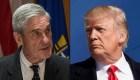Mueller tenía todo para acusar a Trump de obstrucción