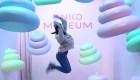 Unko: un museo dedicado a los desechos humanos