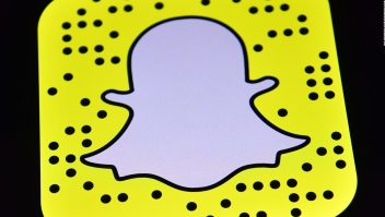 Snapchat lanza 6 juegos móviles