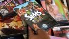 #CifraDelDía: Moschino y Sims en las franelas de 80 millones de personas