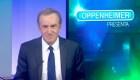 Oppenheimer Presenta: Odebrecht en Perú