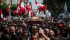 El Partido Aprista Peruano tras la muerte de Alan García