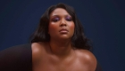 Lizzo, una rapera que aboga por el amor propio