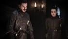 "8 datos curiosos de ""Game of Thrones"""