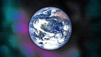 Los niños nos dicen como salvar a la Tierra