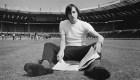 Johan Cruyff, la estrella que marcó la esencia del fútbol holandés