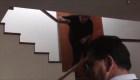 Difunden video de Alan García antes de suicidarse