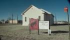 Escuela de Texas 'entierra' el idioma español