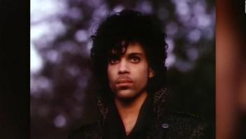 Un nuevo capítulo de la vida de Prince