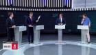 ¿Quién ganó el debate televisivo en España?