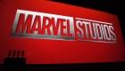 #RankingCNN: Las 5 mejores películas de Marvel