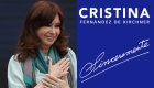 """""""Sinceramente"""", ¿aspira CFK a una nueva presidencia?"""
