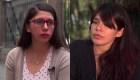 ONU analiza tortura sexual de policías contra mujeres detenidas