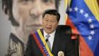 Si Guaidó necesita a China, ¿qué hacer con EE.UU.?