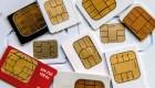 ¿Cómo evitar ser víctima de la estafa 'SIM swapping'?