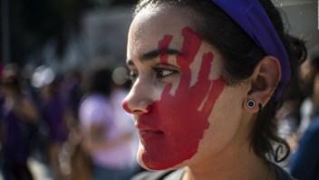 ¿De qué va el Informe Contra la Tortura que presentaron sobre México?