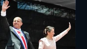 ¿Cómo se puede solucionar la crisis de Venezuela?