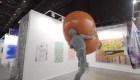 Dubai, el nuevo epicientro del arte mundial