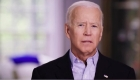 Joe Biden se lanza por la Presidencia de EE.UU.