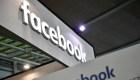 #CifraDelDia: Facebook ante posible multa de US$ 5.000 millones