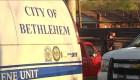 Van dos incendios en una iglesia pentecostal Pensilvania