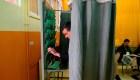 España: Desempleo y corrupción, temas claves para las elecciones
