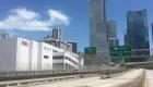 Miami, entre metrópolis con mayor brecha entre ricos y pobres