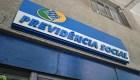 Brasil planea reformar sistema de pensiones: ¿escenarios y consecuencias?