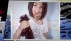 Esta niña lucha por llevar pelucas a pacientes con cáncer