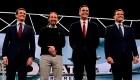 Las claves de las elecciones en España
