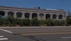 Atacan a tiros sinagoga en área de San Diego